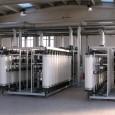 Attendues depuis 2007, les conditions d'autorisation de mise sur le marché des modules membranaires sont entrées en vigueur le 1er juillet 2012. Les produits et procédés au traitement de l'eau […]