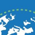 L'Union nationale des Industries et Entreprises de l'Eau et de l'Environnement (UIE), organise avec ses 10 syndicats membres dont le Siet, en partenariat avec la FNTP, Canalisateurs de France […]