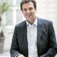L'Assemblée générale 2019 de l'UIE s'est déroulée le 13 juin à Ajaccio (Corse).  A cette occasion, Jean-Luc Ventura (directeur général de Suez Ventures) a été réélu président de l'UIE […]