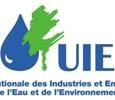 Colloque Les enjeux de l'eau, quelles réponses des acteurs publics et privés? L'innovation au service de la ressource en eau, du patrimoine et de l'énergie mardi 9 avril 2013 L'UIE, […]