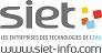 Le SIET s'est doté d'un nouveau logo.Présenté aux adhérents lors de l'Assemblée générale de l'UIE, Union nationale des industries et entreprises de l'eau et de l'environnement, à laquelle […]