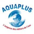 """Deux entreprises adhérentes au SIET ont reçu un label Aquaplus Entreprise 2014 dans le domaine """"conception et fabrication d'équipements du traitement de l'eau"""" : – Aquasource – Cifec La remise […]"""