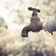 «Dans un monde sans eau…» la nouvelle campagne de communication de l'UIE aborde les sujets essentiels du secteur de l'eau à travers plusieurs vidéos. Retrouvez Alexandre, Aurélia, Léo et Max […]